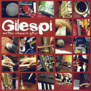 Gilespi