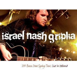 Israel Nash Gripka