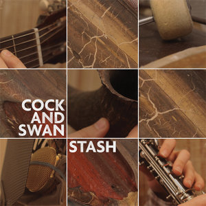 Cock and Swan 歌手頭像