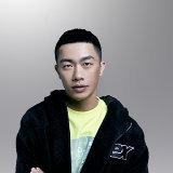 DJ MR.GIN