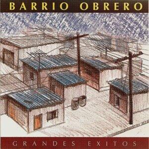 Barrio Obrero de Cabimas 歌手頭像