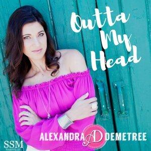 Alexandra Demetree 歌手頭像
