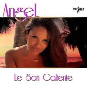 Angel 歌手頭像