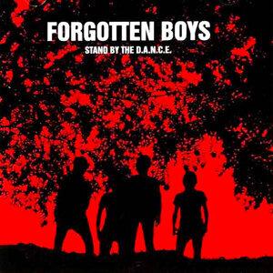 Forgotten Boys 歌手頭像