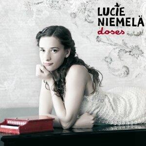 Lucie Niemelä 歌手頭像