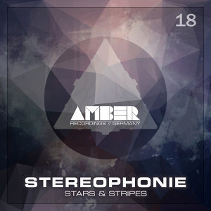 Stereophonie 歌手頭像