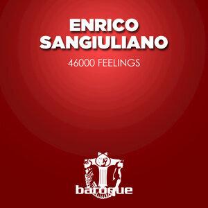 Enrico Sangiuliano