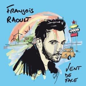 François Raoult 歌手頭像