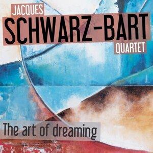 Jacques Schwarz-Bart Quartet 歌手頭像