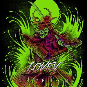 Lovey
