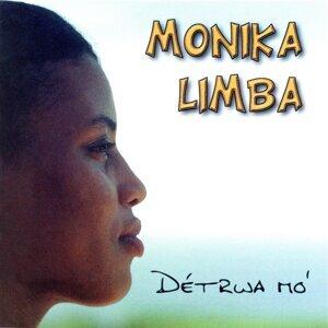 Monika Limba 歌手頭像