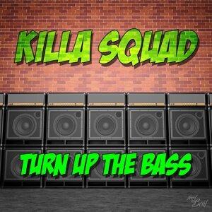 Killa Squad 歌手頭像
