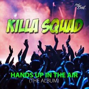 Killa Squad