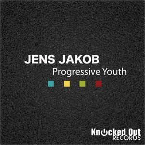 Jens Jakob 歌手頭像
