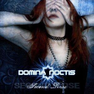 Domina Noctis 歌手頭像