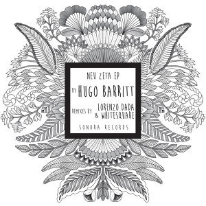 Hugo Barritt 歌手頭像