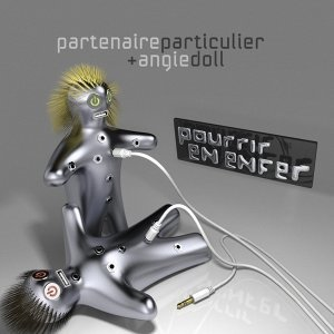 Partenaire Particulier, Angie Doll 歌手頭像