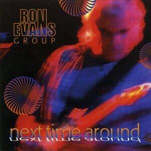 Ron Evans Group 歌手頭像