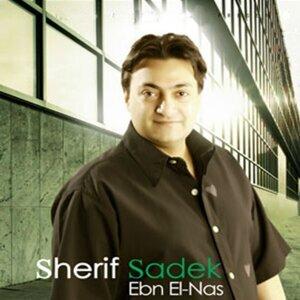 Sherif Sadek 歌手頭像