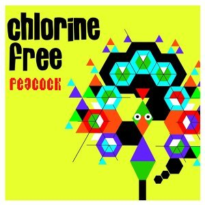 Chlorine Free 歌手頭像