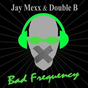 Jay Mexx, Double B 歌手頭像