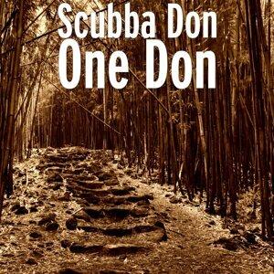 Scubba Don 歌手頭像