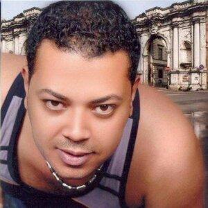 Mahmoud El Hoseny 歌手頭像