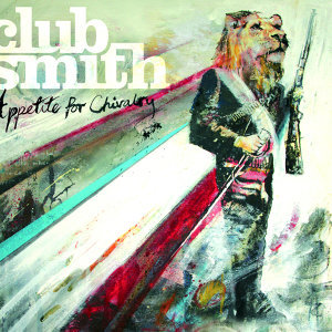 Club Smith 歌手頭像