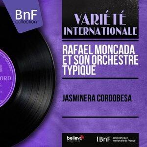 Rafael Moncada et son orchestre 歌手頭像