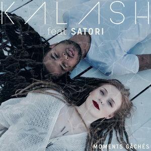 Kalash 歌手頭像