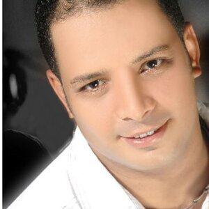 Ragab El Berens 歌手頭像