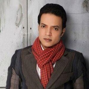 Tarek El Sheikh 歌手頭像