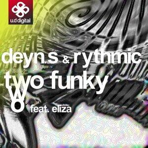 Deyn S, Rythmic 歌手頭像
