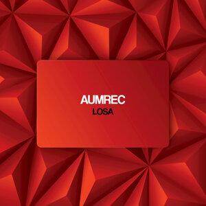 Aumrec 歌手頭像