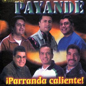 Grupo Payandé 歌手頭像