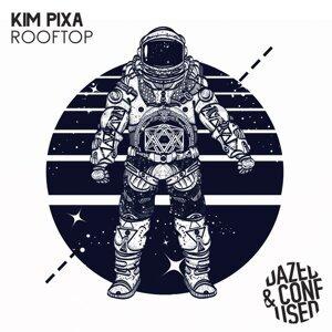 Kim Pixa 歌手頭像