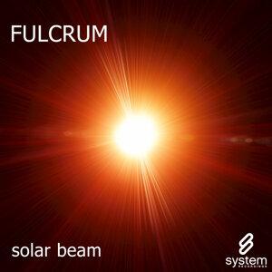 Fulcrum 歌手頭像