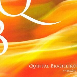Quintal Brasileiro 歌手頭像