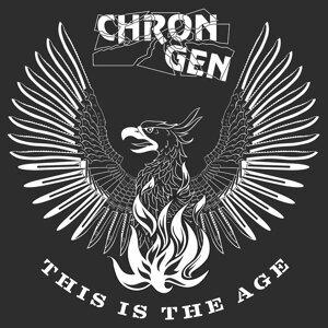 Chron Gen 歌手頭像