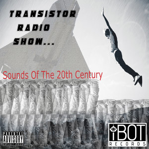 Transistor Radio Show 歌手頭像