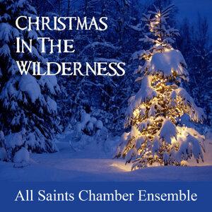 All Saints Chamber Ensemble 歌手頭像