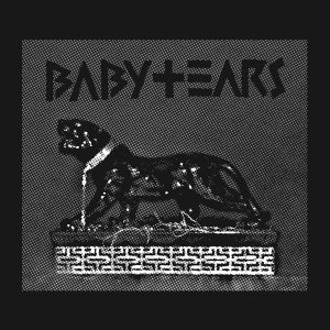 Baby Tears 歌手頭像