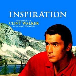 Clint Walker 歌手頭像