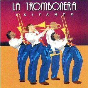La Trombonera