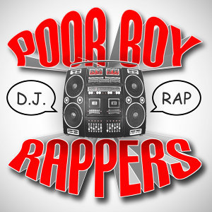 Poor Boy Rappers 歌手頭像