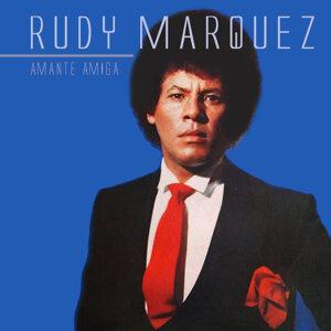 Rudy Marquez 歌手頭像