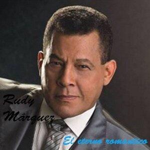 Rudy Marquez