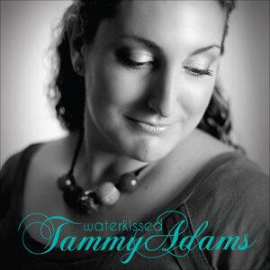 Tammy Adams 歌手頭像