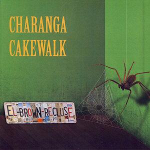 Charanga Cakewalk 歌手頭像