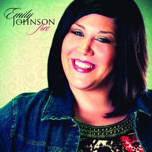 Emily Johnson 歌手頭像